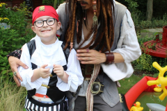 summer-party-at-helen-and-douglas-house-children-hospice-2019-p16
